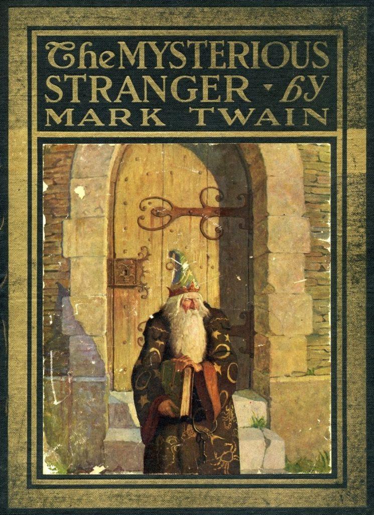 MysteriousStranger88883 2