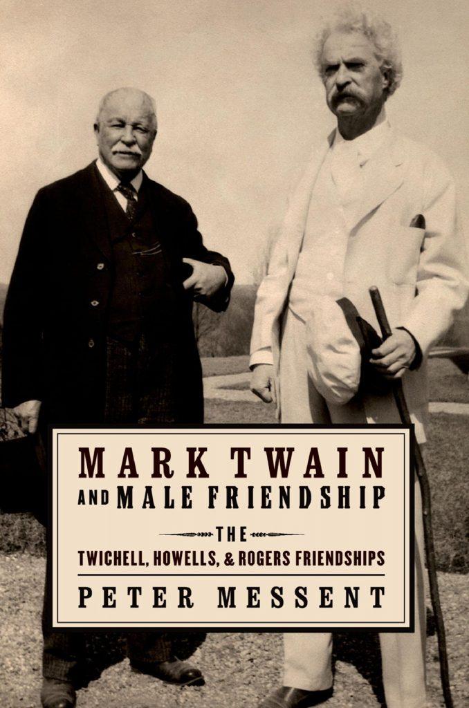 TwainFriend2
