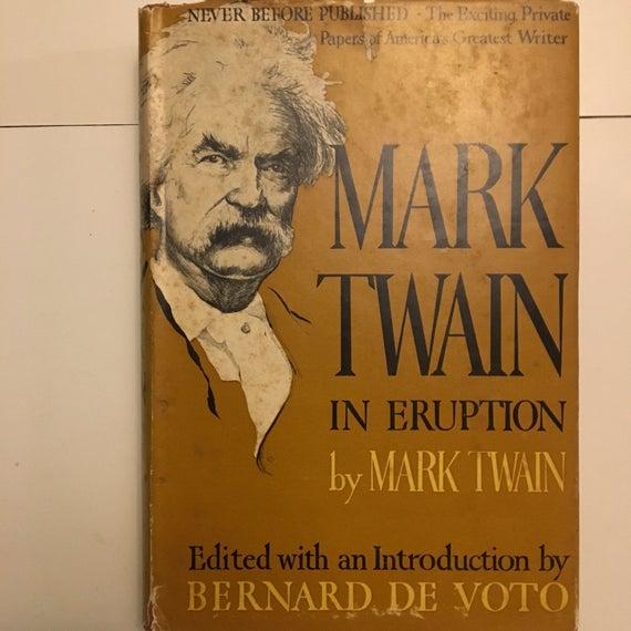 MarkTwainEruption3333