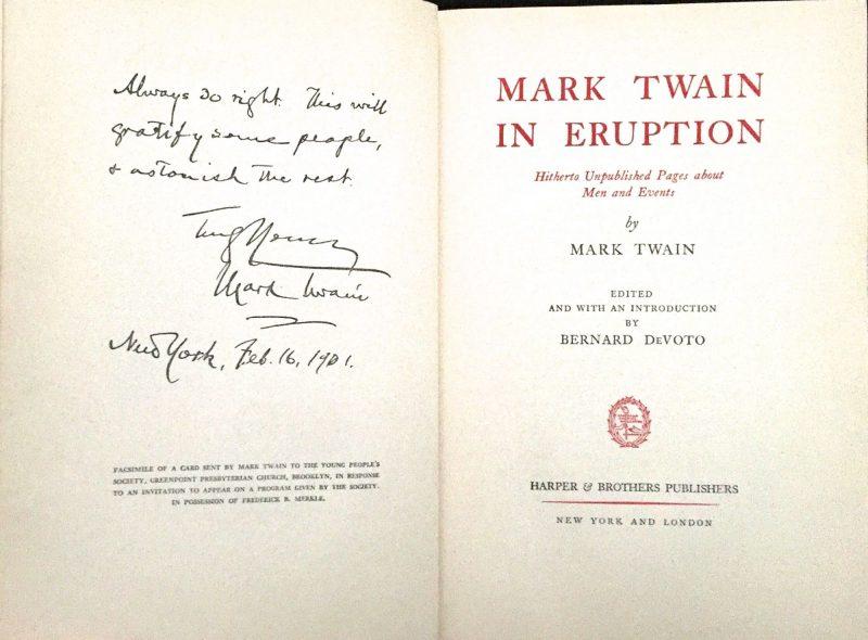 MarkTwainEruption8888