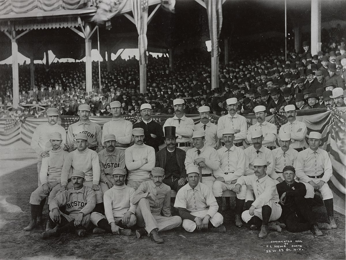 BaseballTwain333